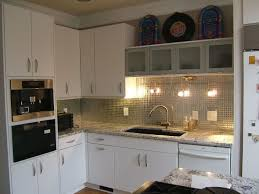 Small Picture 25 best Kitchen Countertops images on Pinterest Kitchen