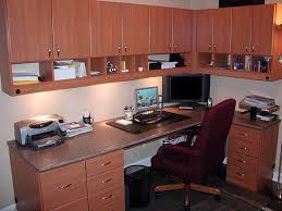 office desk organization ideas. Home Office Desk Organization Idea Ideas