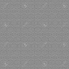 Geometric Star Seamless Pattern Fashion Graphic Design Vector