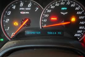 manual transmission wiring harness 25880036 2588003 corvette c6 z06 Door Wiring Harness at Odometer Wire Harness On Vehicle