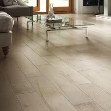 laminate flooring best laminate flooring for high traffic areas