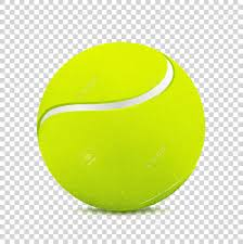 Tennis balls are manufactured to fit in these three levels of quality: Tennis Ball On Transparent Background Royalty Free Cliparts Vectors And Stock Illustration Image 87271439