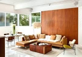 30 Design Ideen Fa 1 4 Rs Wohnzimmer Im Modernen Landhausstil Rustikale Holzwand  Wohnzimmer Holzwand Holzwand ...