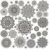 Indiánské Tetování Obrázek Stáhnout 1 000 Clip Arts Stránka 1