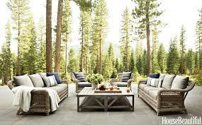 furniture deck. Impressive Outdoor Furniture Deck C