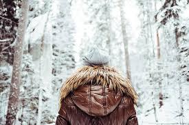 european cities to visit in winter