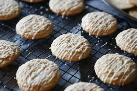 soft brown sugar e cookies the