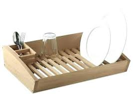 Dish Drying Rack Walmart Best Dish Dry Rack Walmart Wooden Dish Rack Bamboo Dish Drying Rack With