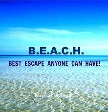 Short Famous Escape Quotes Golfian Delectable Escape Quotes