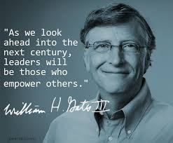 Servant Leadership Quotes Inspiration Servant Leadership Quotes Best Quotes Ever