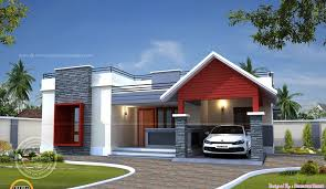 most popular house plans. Beautiful Design Most Popular Small House Plans The Inspirational Plan Ideas Home A