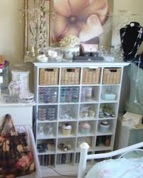 Small spaces craft room storage ideas Diy Declutteringyourlifecom Your Most Creative Crafts Rooms Martha Stewart