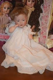 child size love doll 17 best images about love dolls on pinterest