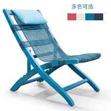 solid wood bedroom chaise lounge chairs wooden folding outdoor