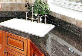 formica countertops estimate per foot laminate cost formica countertop cost per sq ft