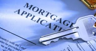 Mortgage Quotes Online Mortgage Quotes Enquiry UK Price Comparisons Money Advice 42