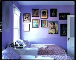 dark purple bedroom design walls in light ideas paint colors fo