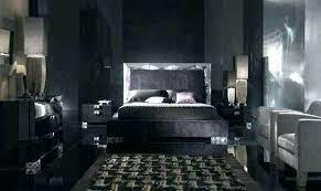 contemporary black bedroom furniture. Black Modern Bedroom Furniture Contemporary Nice