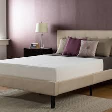 Nice Bedroom Bedroom Cozy Split King Sheets For Nice Bedroom Design Ideas