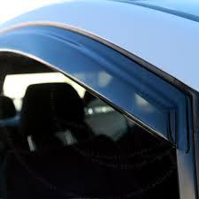 BMW 5 Series 2008 bmw 325xi : Window Visor | Side Window Deflector | Side Window Visor |BMW | LT ...