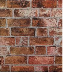 York Wallcoverings HE1046 Modern Rustic ...