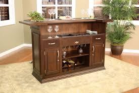 cheap home bars furniture. Interior Design, Small Home Bars Furniture House Bar Size: Ideas And Cheap