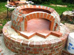 backyard pizza oven ideas patio pizza oven plans patio pizza oven diy outdoor fireplace and oven plans research pizza ovens and wood fired cooking