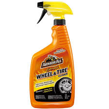 armor all 32 oz extreme wheel and tire cleaner