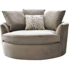 big reading chair. Fine Chair Quickview Intended Big Reading Chair Wayfair