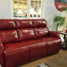 Powell s Furniture 10 s & 11 Reviews Furniture Stores
