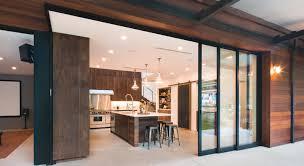 kitchen sliding glass door handle