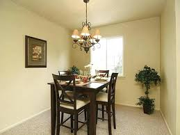 kitchen dining lighting. Dining Lighting Ideas Large Size Of Kitchen Table Room Chandelier