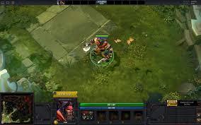 dota 2 beastmaster guide build strategy rexxar dota 2 dota