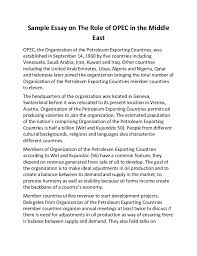 essay on role of education philippine basic education an essay from my son
