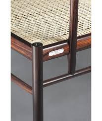 colonial chair ole wanscher for carl hansen
