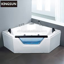 Two Lounge Hot Tub, Two Lounge Hot Tub Suppliers and Manufacturers at  Alibaba.com