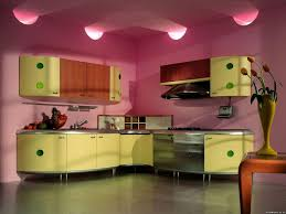 Decorating A White Kitchen Decorating A White Kitchen 100 Kitchen Design Ideas Pictures Of