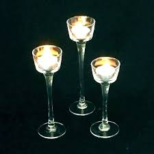 mercury glass votives bulk votive candle holders bulk stem votive candle holders bulk amazing long tealight