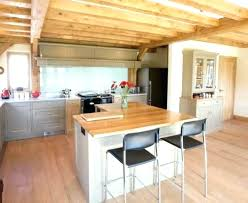 l shaped kitchens with islands. Contemporary Shaped Breakfast Kitchen Island Bar Ideas L Shaped  Small To L Shaped Kitchens With Islands