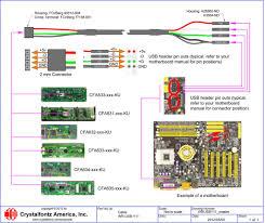 ps to usb wiring diagram wiring diagram libraries usb keyboard wiring diagram wiring diagramusb adapter to ps 2 mouse wiring diagram wiring libraryps keyboard