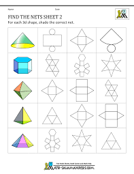 Shapes Worksheets furthermore  in addition 3d Shapes Worksheets further 2nd Grade Geometry Worksheets   Free Printables   Education further Geometry Worksheets for Students in 1st Grade additionally  further  likewise Crazy for First Grade  Attributes and Sorting Fun also 2nd Grade Geometry Worksheets   Free Printables   Education besides Best 25  3d shapes worksheets ideas on Pinterest   3d shapes in addition 3d Shapes Worksheets. on attribute first grade solid figures worksheet