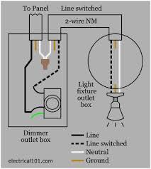 4 way dimmer switch wiring diagram astonishing ge zwave and 4way 4 way dimmer switch wiring diagram luxury 4 wire light fixture wiring diagram 35 wiring diagram