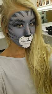 25 best ideas about cat makeup on kitty cat makeup cat makeup and simple cat makeup