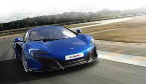 2018 mclaren top speed. fine mclaren 2018 mclaren p14 specs top speed 060 price release date leaked inside mclaren top speed