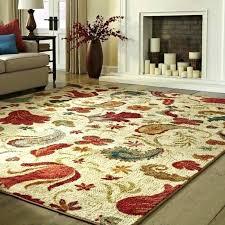 area rugs unique free bathroom kohls 8x10 furniture donation brooklyn