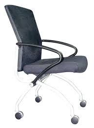 armless office desk chairs mentformcom white desk chairs armless office desk chairs desk chair um size office chairs