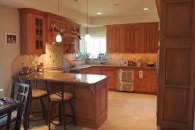 New Classic Coastal Home  Home Bunch U2013 Interior Design IdeasCoastal Kitchen Ideas