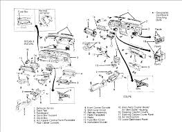 Pro Source Car   Truck Heater Parts for Nissan Sentra   eBay likewise Nissan Sentra Heater Core   CarPartsDiscount moreover how do you change a heater core in a 2003 nissan sentra 1 8 also How To Change A Heater Core   Part 2 of 2   YouTube moreover  moreover Nissan Sentra Heater Core   Guaranteed Genuine moreover 1993 Nissan pickup  detailed instructions  a heater core  d21 additionally  also Nissan Datsun Sentra Heater Core   Best Heater Core Parts for further Heater core replacement   Nissan Xterra Forum likewise . on nissan sentra heater core