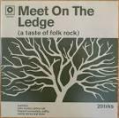 Meet on the Ledge: A Taste of Folk Rock