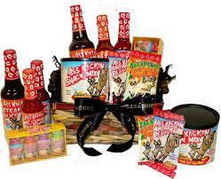 best gift baskets for men go y